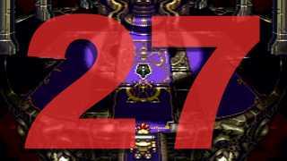 Chrono Trigger - Part 27