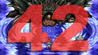 Chrono Trigger - Part 42