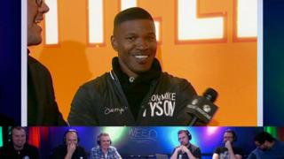 We Talk Over the EA E3 2016 Press Conference