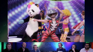 We Talk Over the Ubisoft E3 2016 Press Conference
