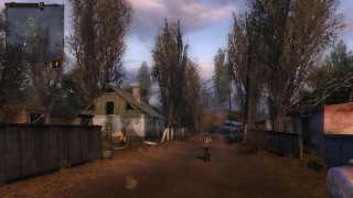 """S.T.A.L.K.E.R. Developers Say """"Nothing is Certain"""" About Future"""
