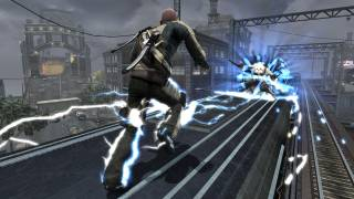 """Sony's """"Electrifying"""" Announcement Revealed!"""