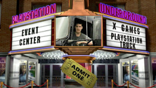 PlayStation Underground: Volume 3 Issue 3
