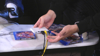 PlayStation TV Compatibility Quiz