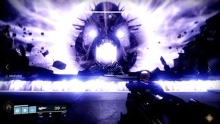 I'm Only Happy When We Raid: Destiny 2: Leviathan - Part 03