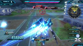 Bandai-Namco Bringing More Gundam, JoJo's, and Tales Games to North America