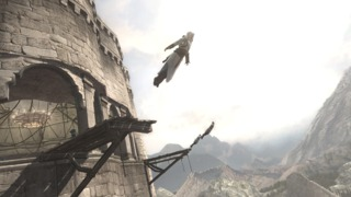 Ubisoft Will Not Release an Assassin's Creed Game in 2016