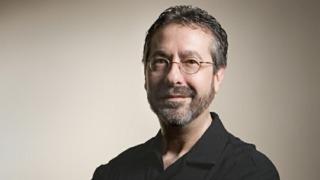 Warren Spector Joins OtherSide Entertainment as Studio Director