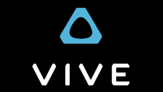 HTC Vive Priced at $799, Pre-Orders Begin February 29