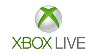 DDOS Attacks Shake Up Xbox Live Stability, Prevents Users From Accessing Content
