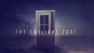 Ken Levine to Write and Direct Pilot of New Interactive Twilight Zone