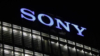 Sources: The Upgraded PlayStation 4 is Codenamed NEO, Contains Upgraded CPU, GPU, RAM