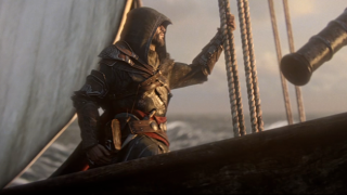 E3 2011: Assassin's Creed: Revelations