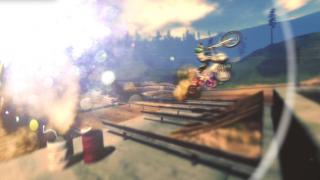 E3 2011: Trials Evolution Trailer