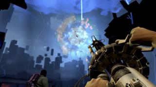 E3 2011: XCOM Trailer