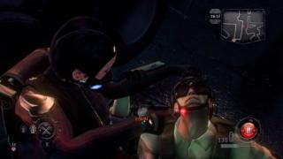 E3 2011: Resident Evil: Operation Raccoon City B-Roll
