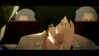 E3 2011: Catherine Trailer