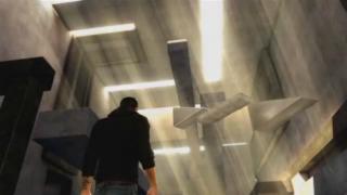 E3 2011: Assassin's Creed: Revelations Animus Trailer