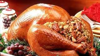 Thanksgiving Premium Membership Sale