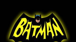 The Mystery of Rocksteady's Batman: Arkham City Demo