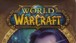 Duncan Jones Taking Reins of World of Warcraft Movie