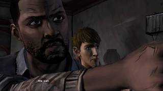 Giant Bomb Gaming Minute 12/20/2012 - Year in Review: The Walking Dead