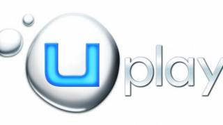 Everyone Should Change Their Uplay Password