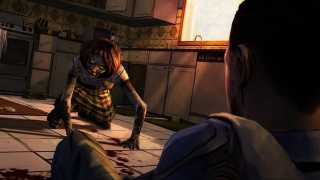 Why Telltale's Knocking on Death's Door