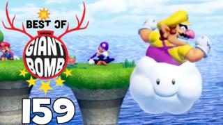 159 - The Pump