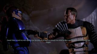 Mass Effect 2 - Part 06
