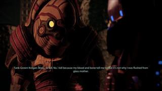 Mass Effect 2 - Part 07