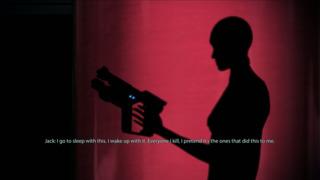 Mass Effect 2 - Part 08