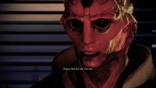 Mass Effect 2 - Part 12