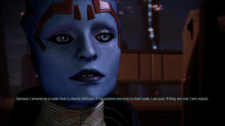 Mass Effect 2 - Part 13