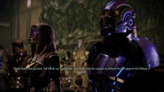 Mass Effect 2 - Part 14