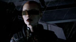 Mass Effect 2 - Part 18