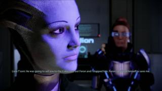 Mass Effect 2 - Part 20