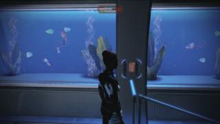 Mass Effect 2 - Part 21