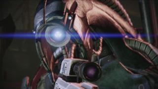 Mass Effect - Part 22