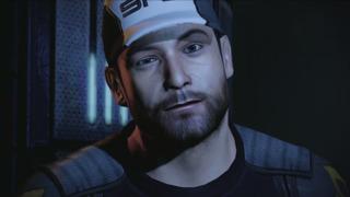 Mass Effect 2 - Part 23
