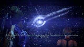 Mass Effect 2 - Part 24