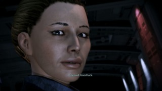Mass Effect 3 - Part 01