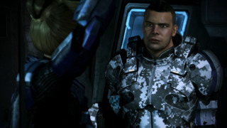 Mass Effect 3 - Part 02