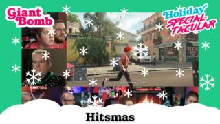 Holiday Specialtacular 2017: Hitsmas