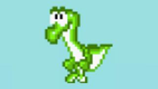 645: Evidence of Luigi