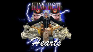 Kingdom Hearts 1.5 + 2.5 REMIX (Part V)