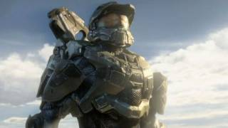 Giant Bomb Gaming Minute 05/17/2012 - Halo 4, God of War: Ascension