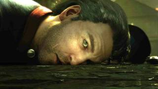 E3 2013: Solve the Mystery of Your Own Death in Murdered: Soul Suspect