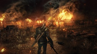 CD Projekt RED Waves Goodbye to DRM