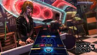 Harmonix Responds To Rock Band 3 Set List Leak
